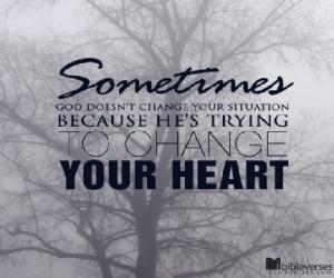 change_your_heart_CHRISTian poetry by deborah ann