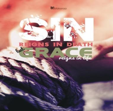 grace-reigns-in-life_CHRISTian poetry by deborah ann
