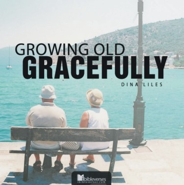 Aging Poems | CHRISTian poetry ~ by deborah ann