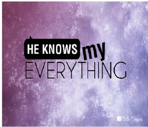 heknows used with permission IBible VErses