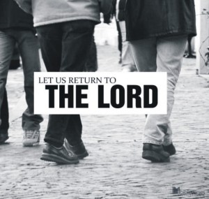 let-us-return-to-the-lord-CHRISTian poetry by deborah ann