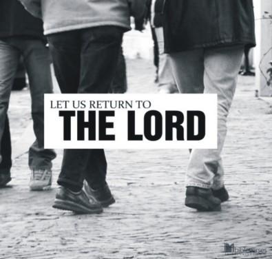 let-us-return-to-the-lord-CHRISTian poetry by deborah ann