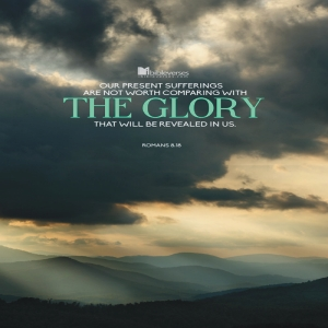 cannot-compare-to-the-glory CHRISTian poetry by deborah ann