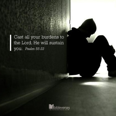 cast-all-your-burdens-to-the-lord CHRISTian poetry by deborah belka