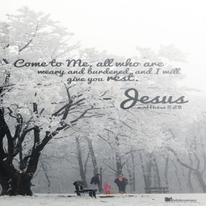 come-to-jesus CHRISTian poetry by deborah ann