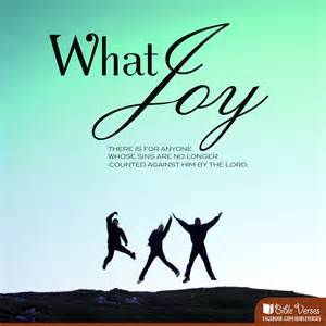 The Joy Of Jesus ~CHRISTian poetry by deborah ann