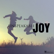unspeakable-joy-CHRISTian poetry by deborah ann