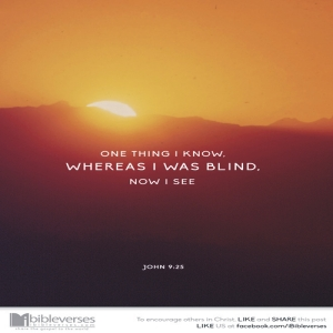 i-was-blind-now-i-see CHRISTian poetry by deborah ann belka