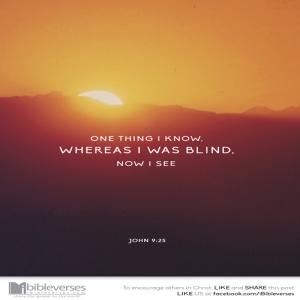 i-was-blind-now-i-see CHRISTian poetry by deborah ann belka