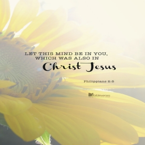 let-this-mind-be-in-you CHRISTian poetry by deborah ann