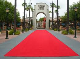 Red Carpet free image oncommons.wikimedia.org