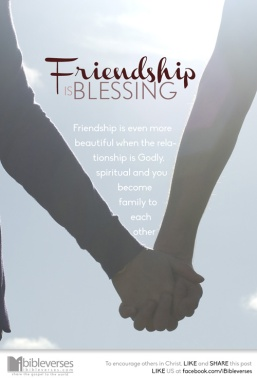 You Are A Blessing To Me Christian Poetry By Deborah Ann
