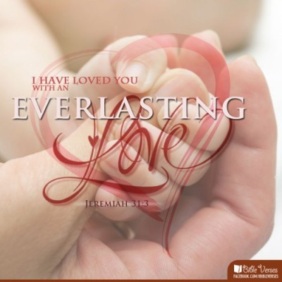 Unconditional Love~ CHRISTian poetry by deborah ann ~