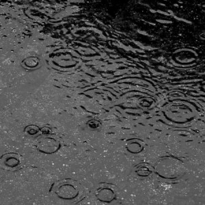 rain ~ CHRISTian poetry by deborah ann ~ photo from commons.wikimedia.org