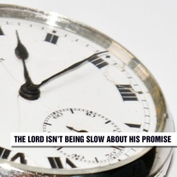 God Is Patient ~ CHRISTian poetry by deborahann
