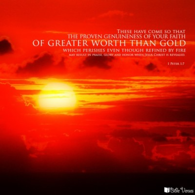 Worth God ~ CHRISTian poetry by deborah ann ~ used with permision IBible Verses