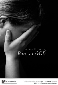 ~ CHRISTian poetry by deborahann ~ run-to-god IBible Verses