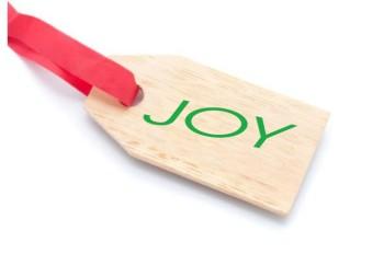 CHRISTian poetry by deborah ann ~ Joy