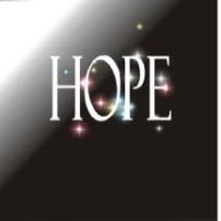 Hope ~ CHRISTian poetry by deborahann