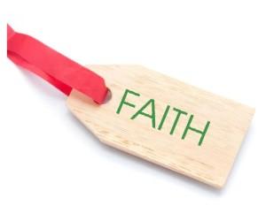 TAG CHRISTian poetry by deborahann ~ FAITH ~