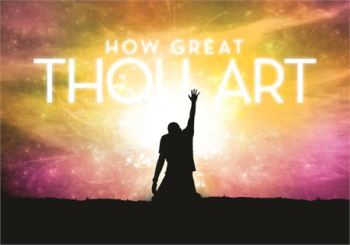 how-great-thou-art-by-michael-mcfatridge-free-photo-10447