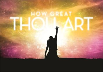how-great-thou-art-by-michael-mcfatridge-free-photo-10447