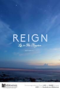 ~ CHRISTian poetry by deborahann ~Life in His Kingdom~ IBible Verses