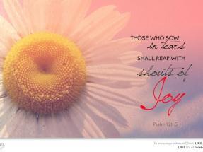 Jesus Will Heal ~ CHRISTian poetry by deborahann ~