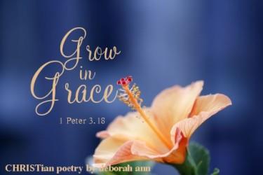 grow-in-grace-christian-poetry-by-deborah-ann