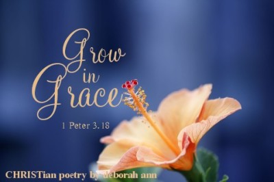 grow-in-grace-christian-poetry-by-deborah-ann