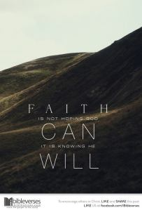 God's Up To The Task ~ CHRISTian poetry by deborah ann ~God Will Do IT- IBible Verse