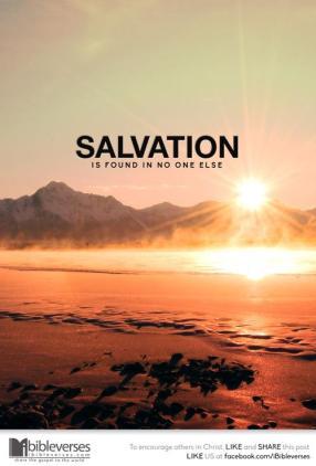 Man of Our Sorrow ~ CHRISTian poetry by deborahann ~ Salvation Belongs  IBible Verses