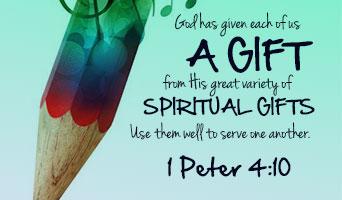 Image result for encouragement christian