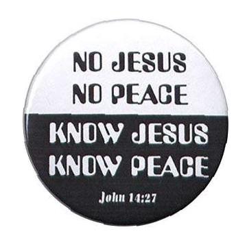 Know Jesus ~ CHRISTian poetry by deborah ann ~ Creation Swap photot