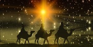 christmas-934181_640