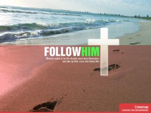 If Jesus Were to Ask ~ CHRISTian poetry by deborah ann