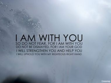 The Source of My Strengh and Power ~ CHRISTian poetry by deborah ann