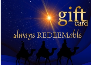 My GIft Card to You ~ CHRISTian poetry by deborah ann
