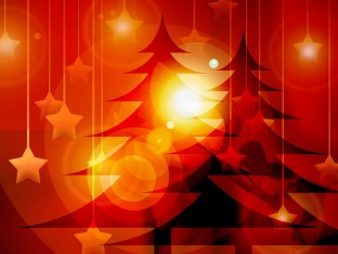 The CHRISTmas Clause ~ CHRISTian poetry by deborah ann'