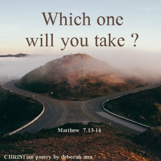 Image result for christian path image