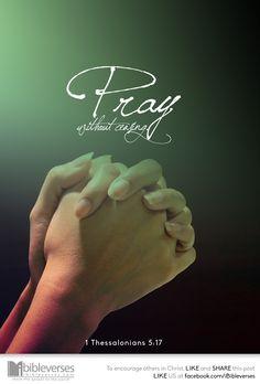 A Hundred Prayers A Day ~ CHRISTian poetry by deborah ann