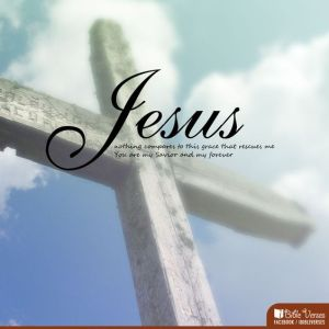 He Died for Me ~ CHRISTian poetry by deborah ann ~