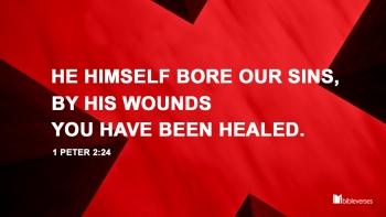 Onto Jesus ~ CHRISTian poetry by deborah ann