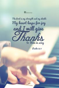 Faith in Any Situation ~ CHRISTian poetry by deborah ann