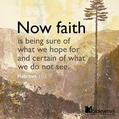 Faith and Hope ~ CHRISTian poetry by deborah ann