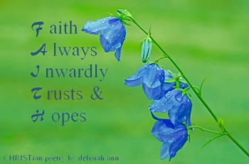 faith-and-trust-christian-poetry-by-deborah-ann