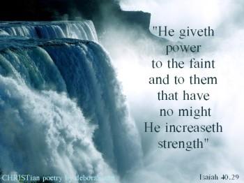 forever-strong-christian-poetry-by-deborah-ann