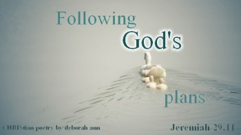 god-has-a-plan-christian-poetry-by-deborah-ann