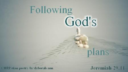 god-has-a-plan-christian-poetry-by-deborah-ann