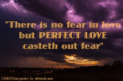 if-perfect-love-christian-poetry-by-deborah-ann